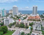 520 Orton Ave Unit #204, Fort Lauderdale image