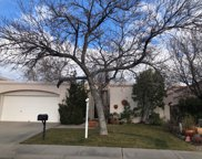 6416 Turnberry Lane NE, Albuquerque image