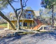 7400  Ryan Ranch Road, El Dorado Hills image