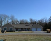 100 Peach Tree Ct, Nellysford image