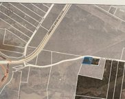 4199 Beckwith Rd, Mount Juliet image