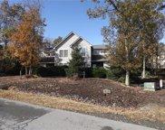 184 Hawthorne, Jackson Township image