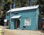 207 Bedell Way, Zephyr Cove image