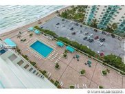 3725 S Ocean Dr Unit #1527, Hollywood image