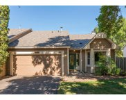 881 Greenhaven Drive, Vadnais Heights image