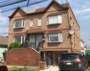 11-21 128 St, College Point image