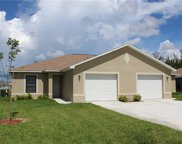 1204 SW 15th PL, Cape Coral image