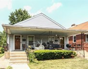 4220 11th  Street, Indianapolis image