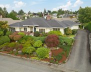 18646 6th Ave SW, Normandy Park image