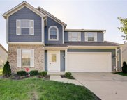 6346 Hollingsworth  Drive, Indianapolis image
