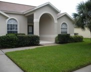 16208 Egret Hill Street, Clermont image