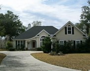 23 Elderberry Ln., Pawleys Island image