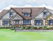 317 Braxton Meadow Drive, Simpsonville image