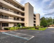 501 W Old Us Highway 441 Unit C-405, Mount Dora image