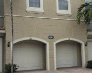 4901 Bonsai Circle Unit #201, Palm Beach Gardens image