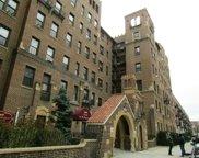 37-21 80th  Street Unit #3M, Jackson Heights image