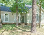 409 Shannonford Court, Wake Forest image