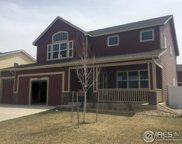 2156 75th Ave, Greeley image