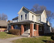1941 Ruckle  Street, Indianapolis image