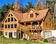 2389 Linville Falls Highway, Linville image