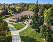 9346  Silverhollow Lane, Elk Grove image