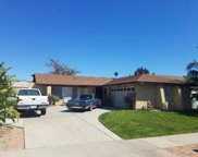 2466 KNIGHTWOOD Place, Simi Valley image