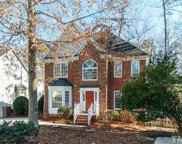 4505 Olde Stream Court, Raleigh image