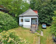3424 E Yesler Wy, Seattle image
