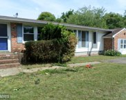 14363 ROUND HILL ROAD, King George image