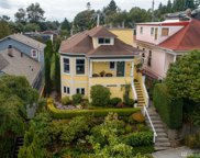 2429 E Valley St, Seattle image