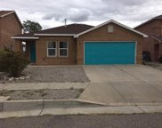 1308 Tanglewood Place NW, Albuquerque image