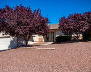 7383 N Summit View Drive, Prescott Valley image