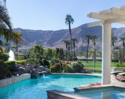 8 WHITEHALL Court, Rancho Mirage image
