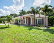 6720 Clair Shore Drive, Apollo Beach image