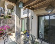 2372 Caringa Way Unit #B, Carlsbad image