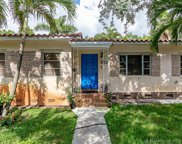 789 Pinecrest Dr, Miami Springs image
