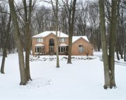 8165 WOODVIEW, Independence Twp image