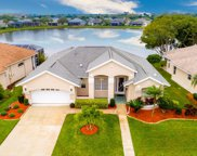 2295 Brightwood, Rockledge image