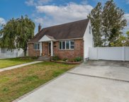 4018 Old Post  Road, Seaford image