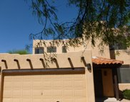 11821 N Copper Butte, Oro Valley image