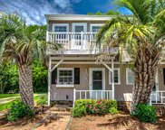 3866 Highway 17 Business Unit C-10, Murrells Inlet image