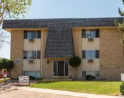 230 South Brentwood Street Unit 301, Lakewood image