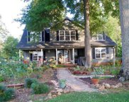 2710 Scurry Island Road, Chappells image