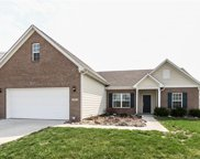 2557 Wildlflower  Lane, Greenwood image
