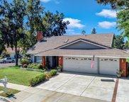109  Venado Avenue, Thousand Oaks image
