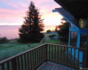 152 Bluff Dr, Port Angeles image