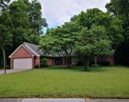 4164 Crooked  Lane, Greenwood image