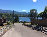 17958 W Lot 2 Big Lake Blvd, Mount Vernon image