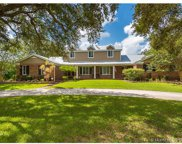 14920 Foxheath Dr, Southwest Ranches image