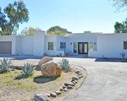 8180 E Rawhide, Tucson image